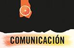 Zitrocomunicacion